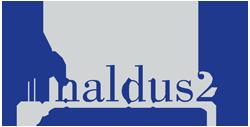Haldus24